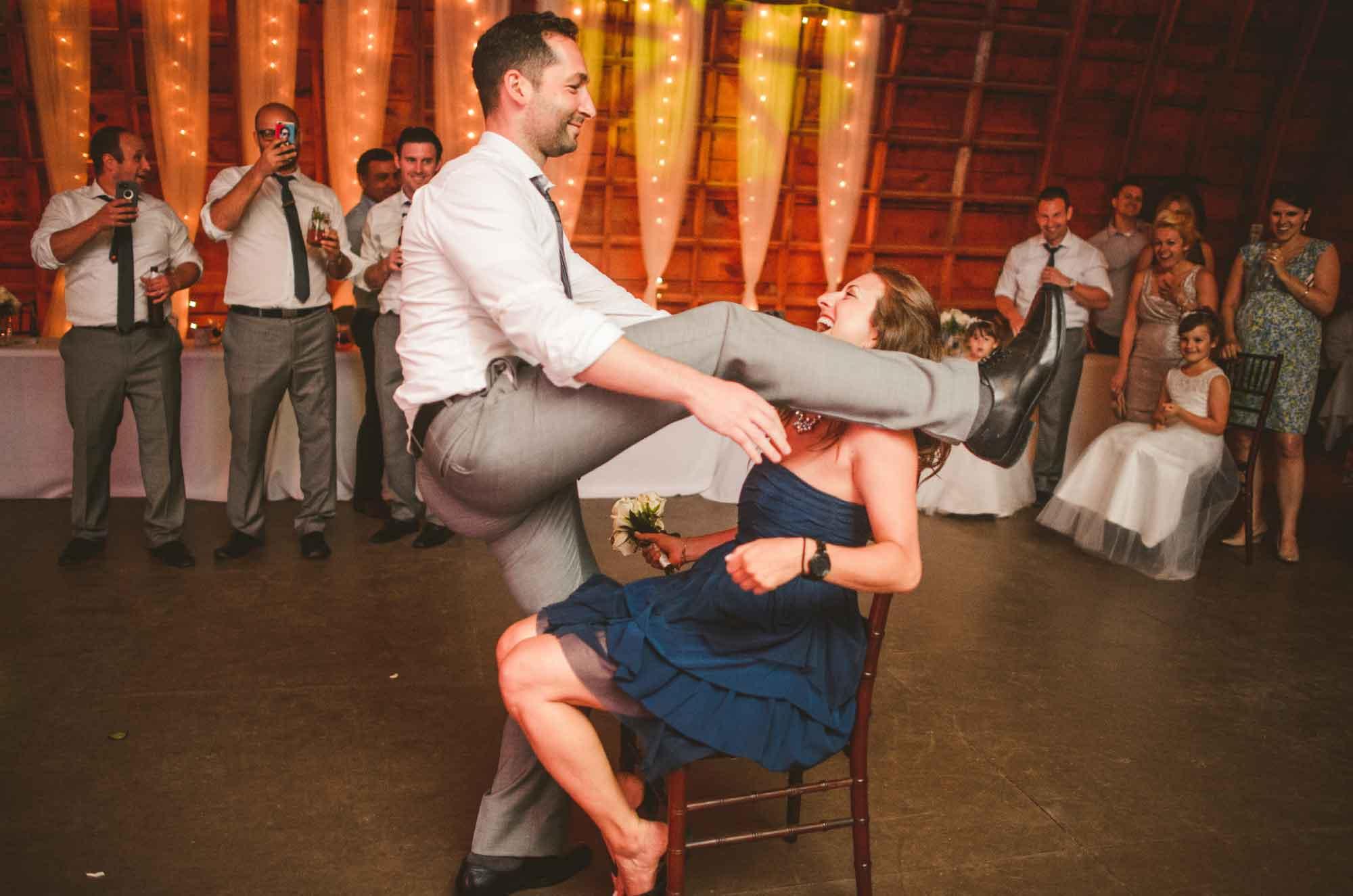 34-wedding-reception-dance-floor.jpg
