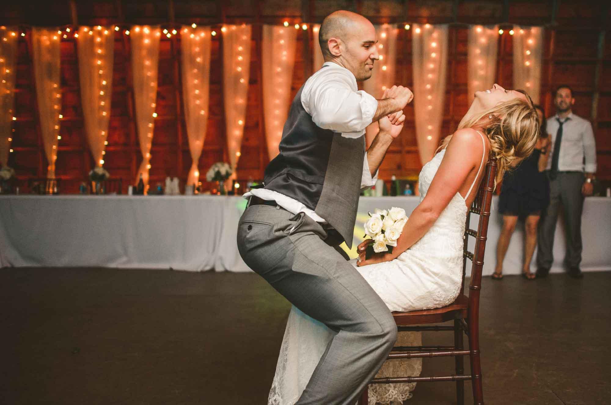 35-bride-groom-funny-dance-bramblewood-farm-wedding.jpg