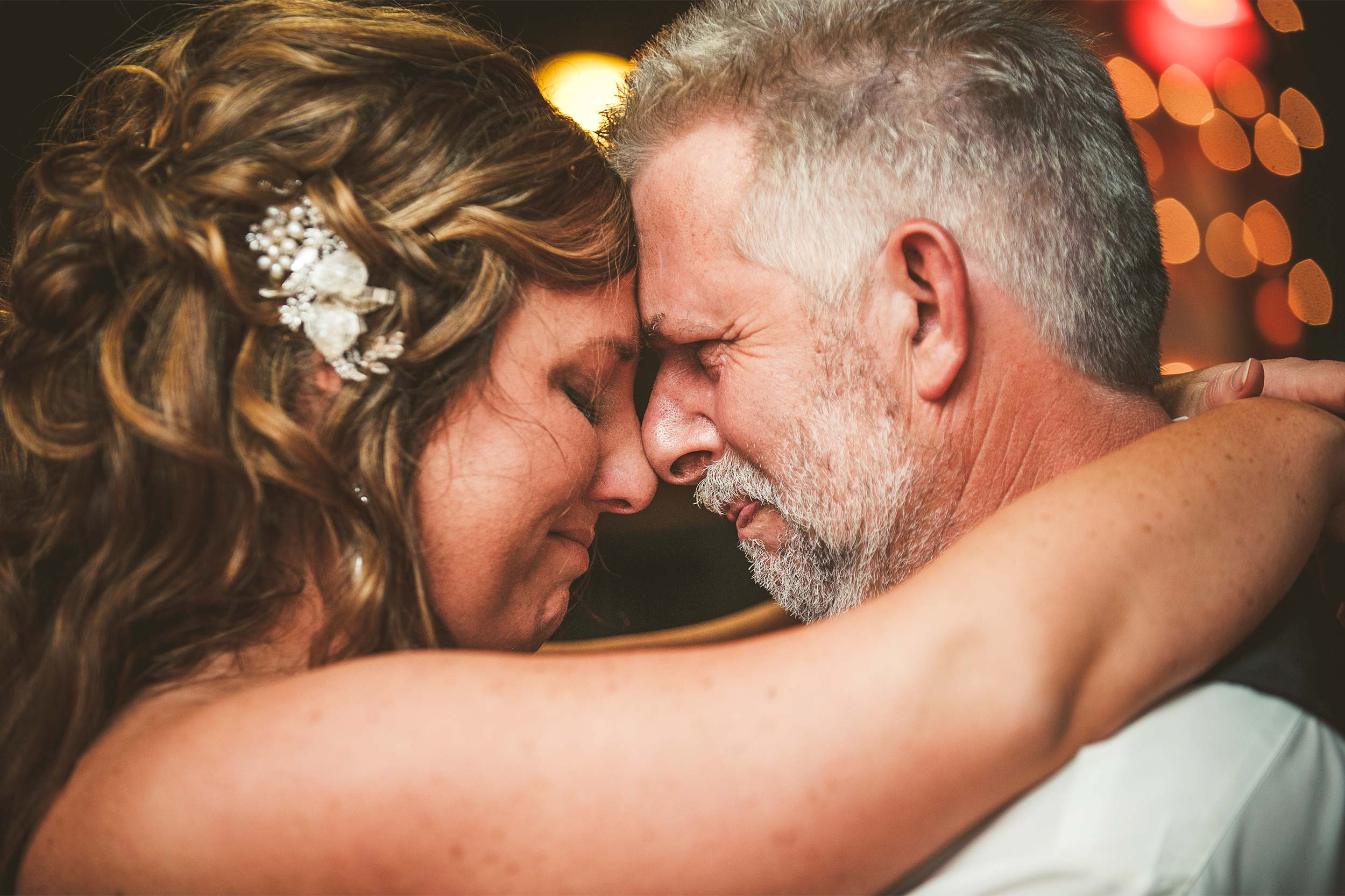 emotional-father-daughter-dance.jpg