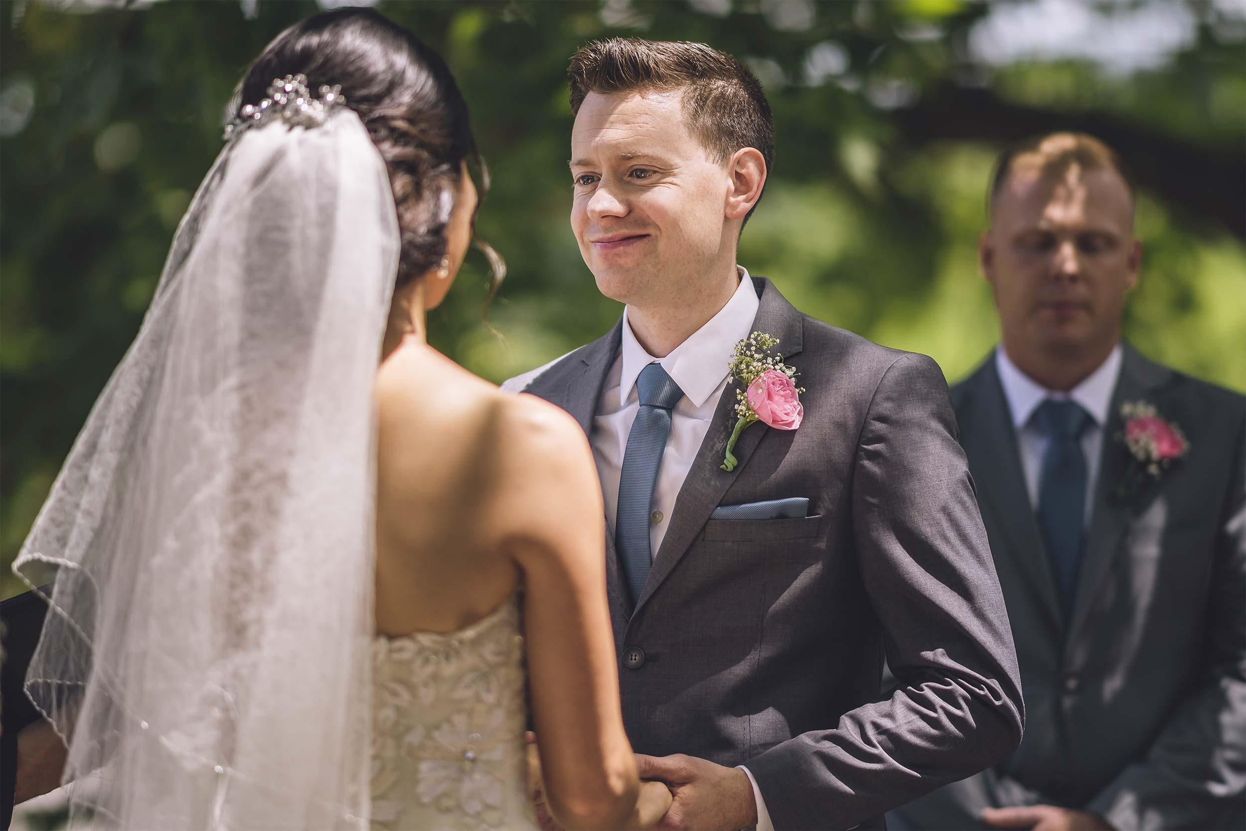 emotional-groom-wedding-ceremony-darby-house.jpg
