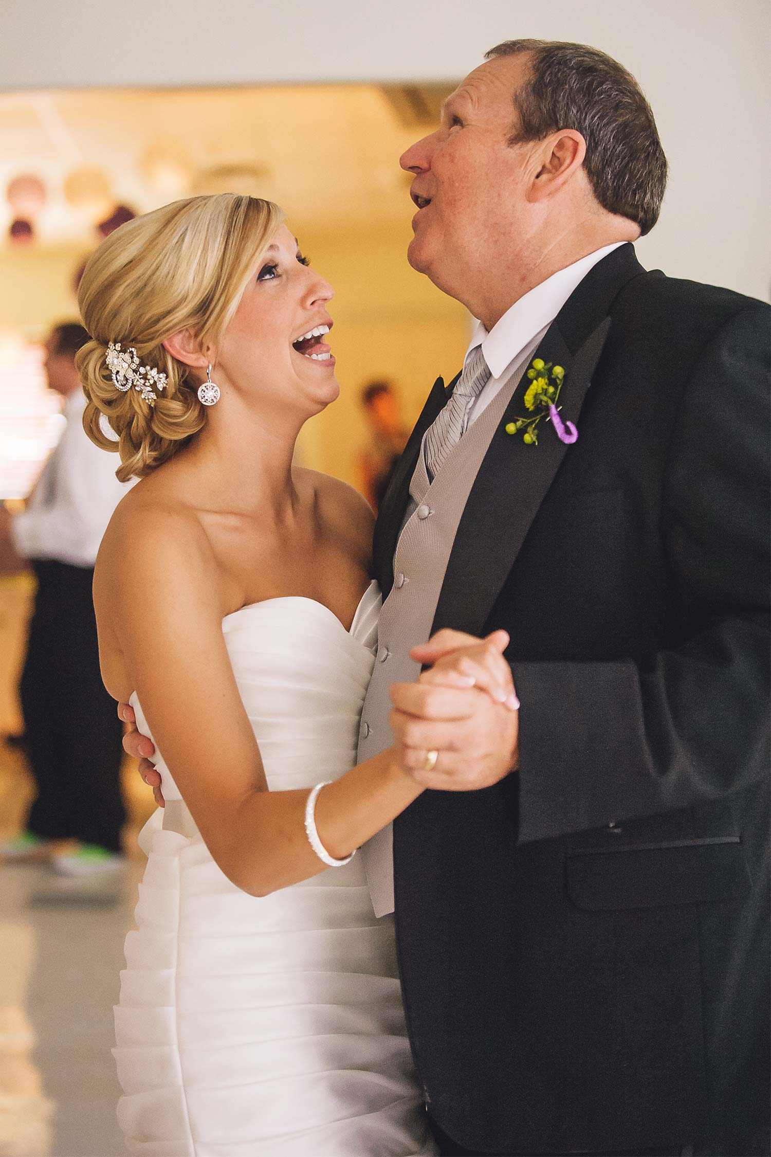 father-daughter-dance-singing.jpg