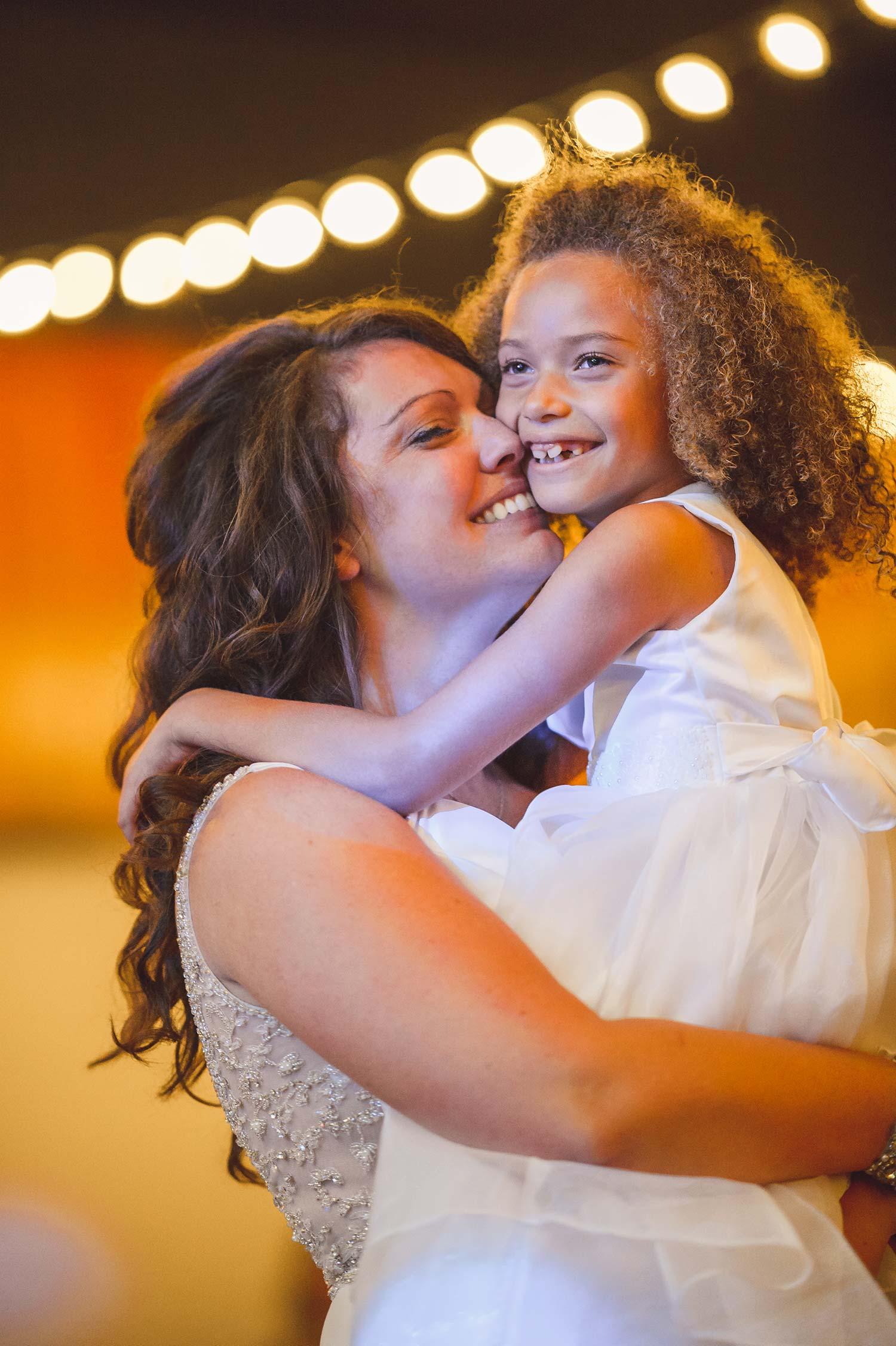 mother-daughter-dance-wedding-reception.jpg