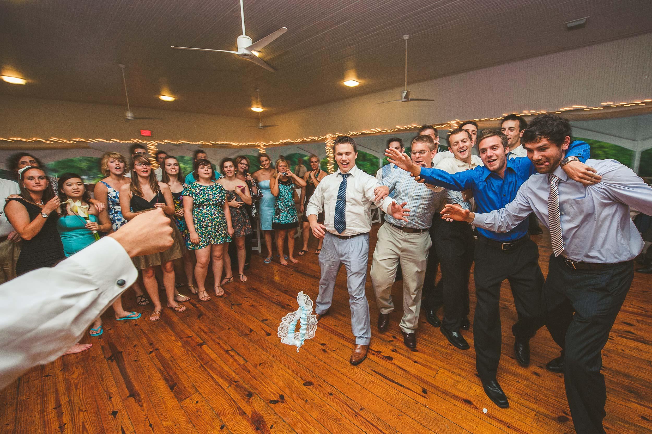 lexington-wedding-reception-garter-toss.jpg