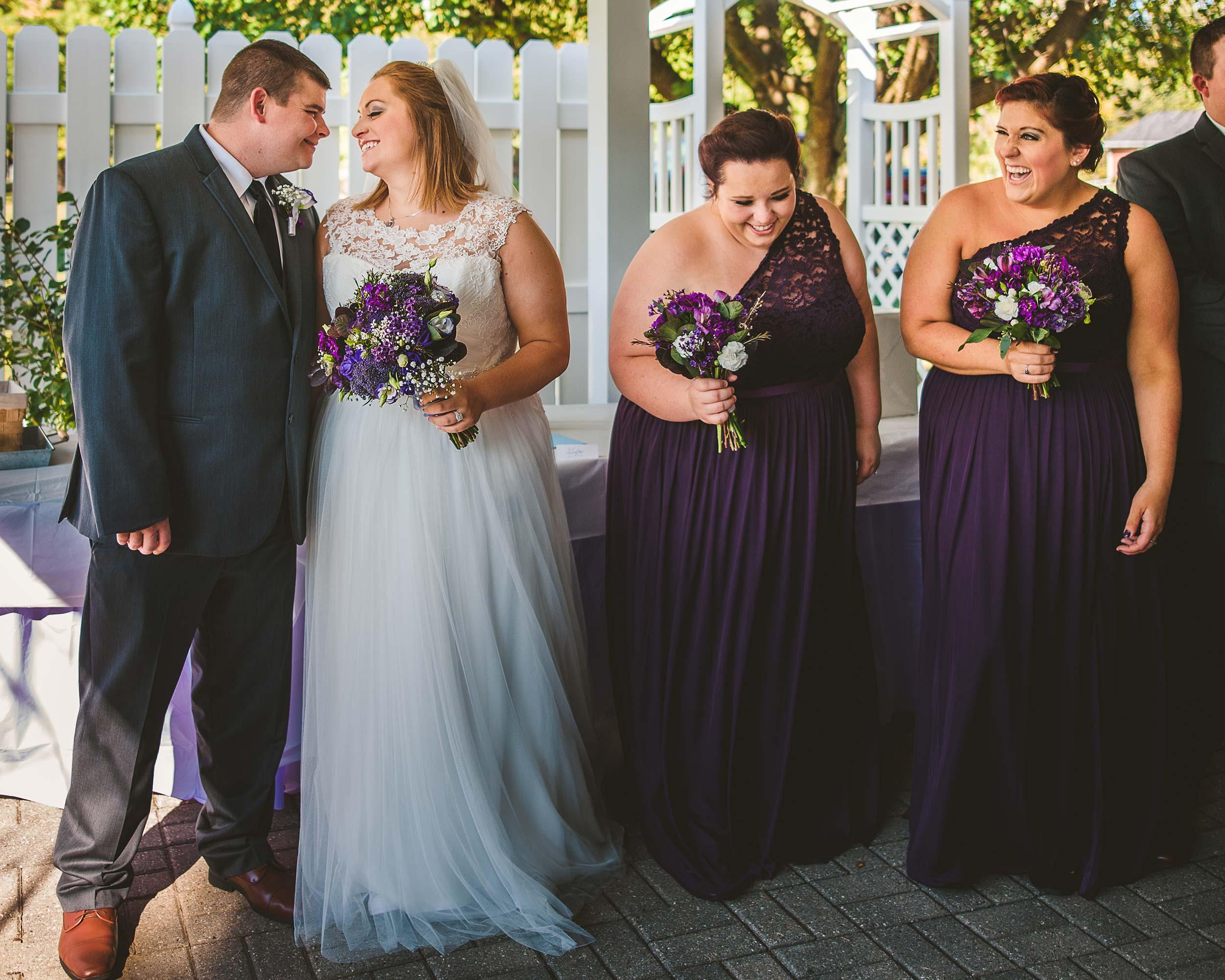 sweet-moment-post-wedding-ceremony-bride-groom.jpg