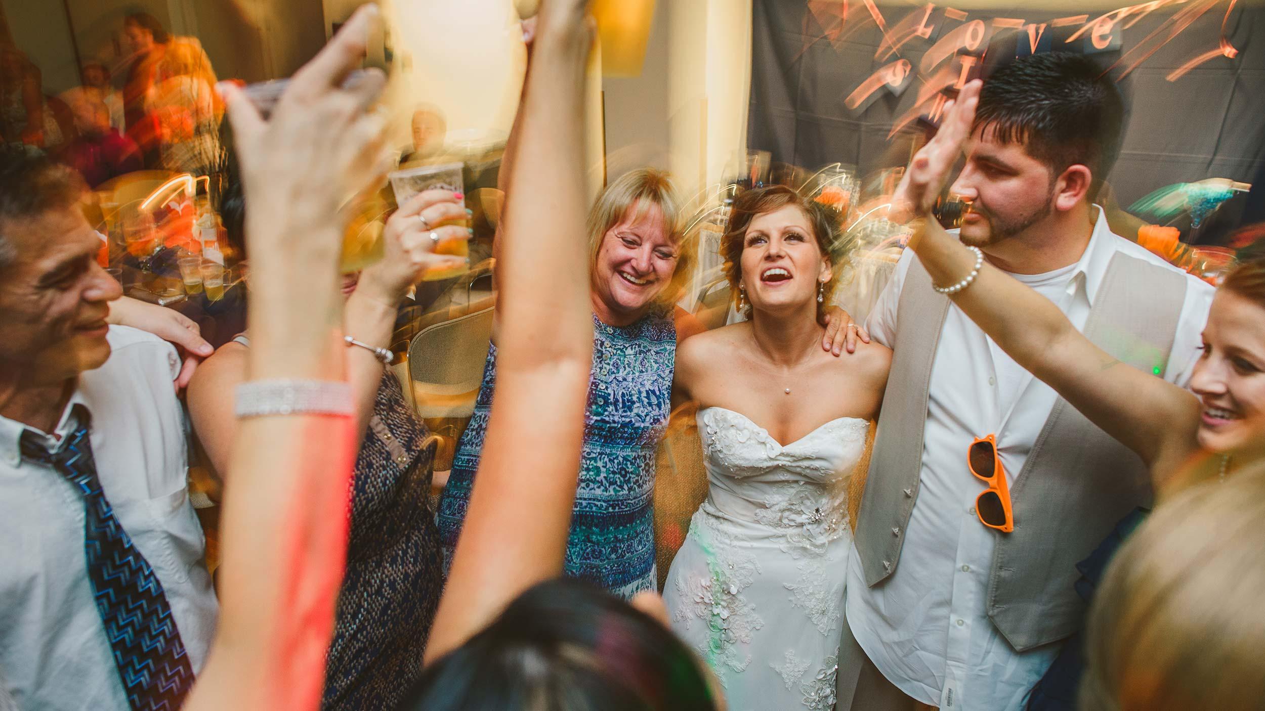 wedding-reception-bride-groom-dancefloor.jpg