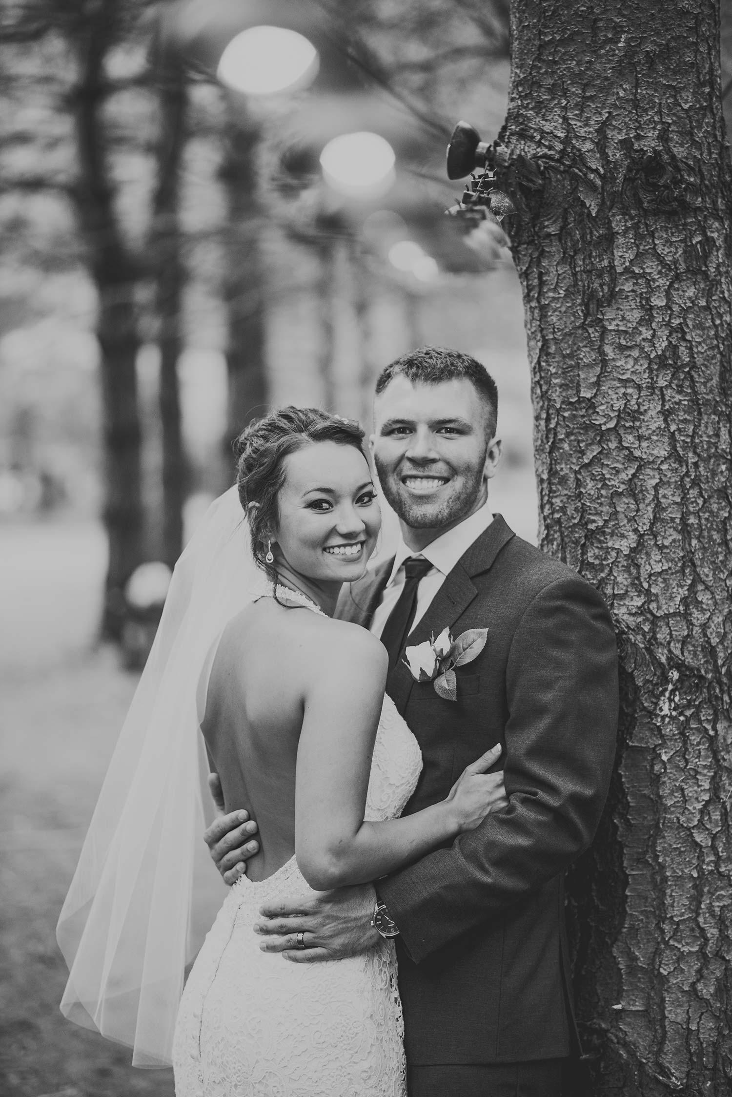 string-lights-forest-wedding-portrait.jpg