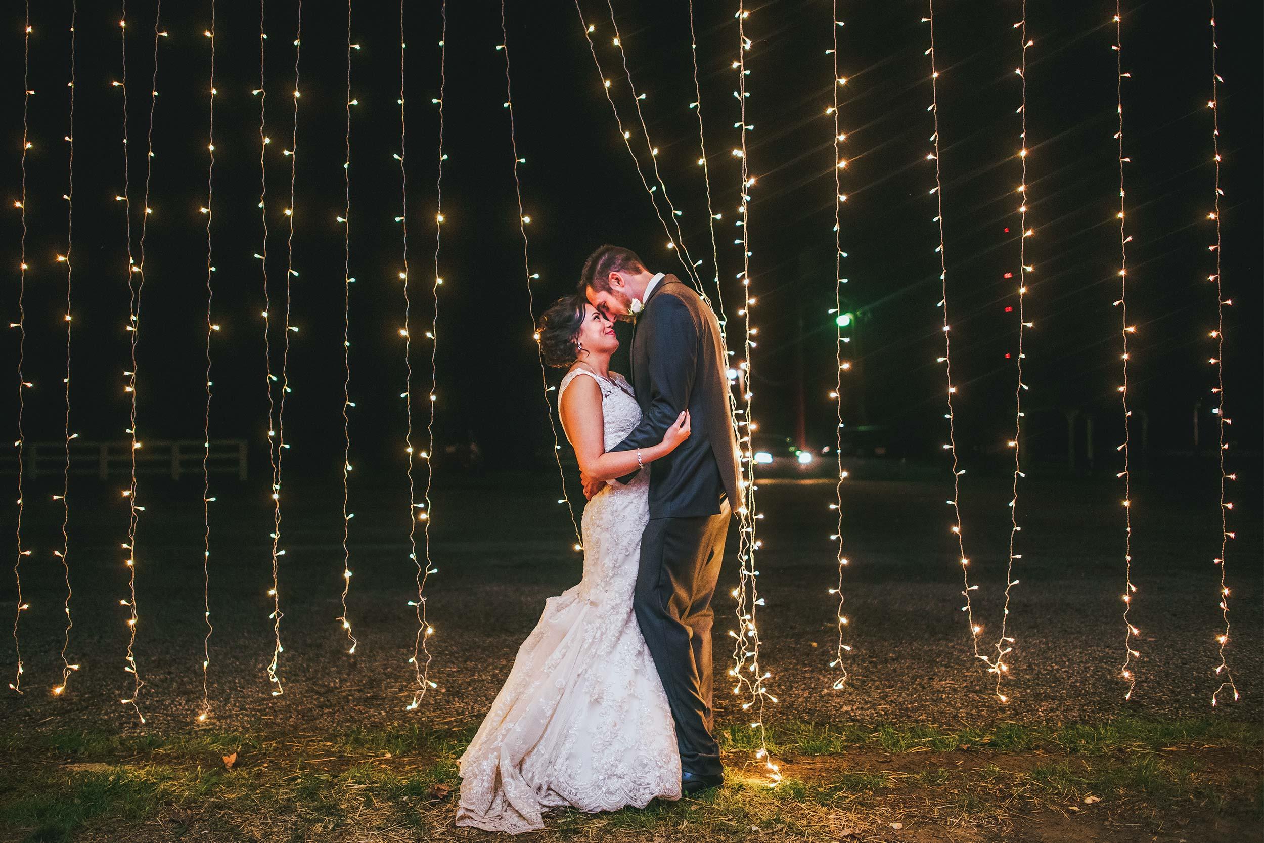 piketon-fairgrounds-string-lights-wedding-portrait.jpg