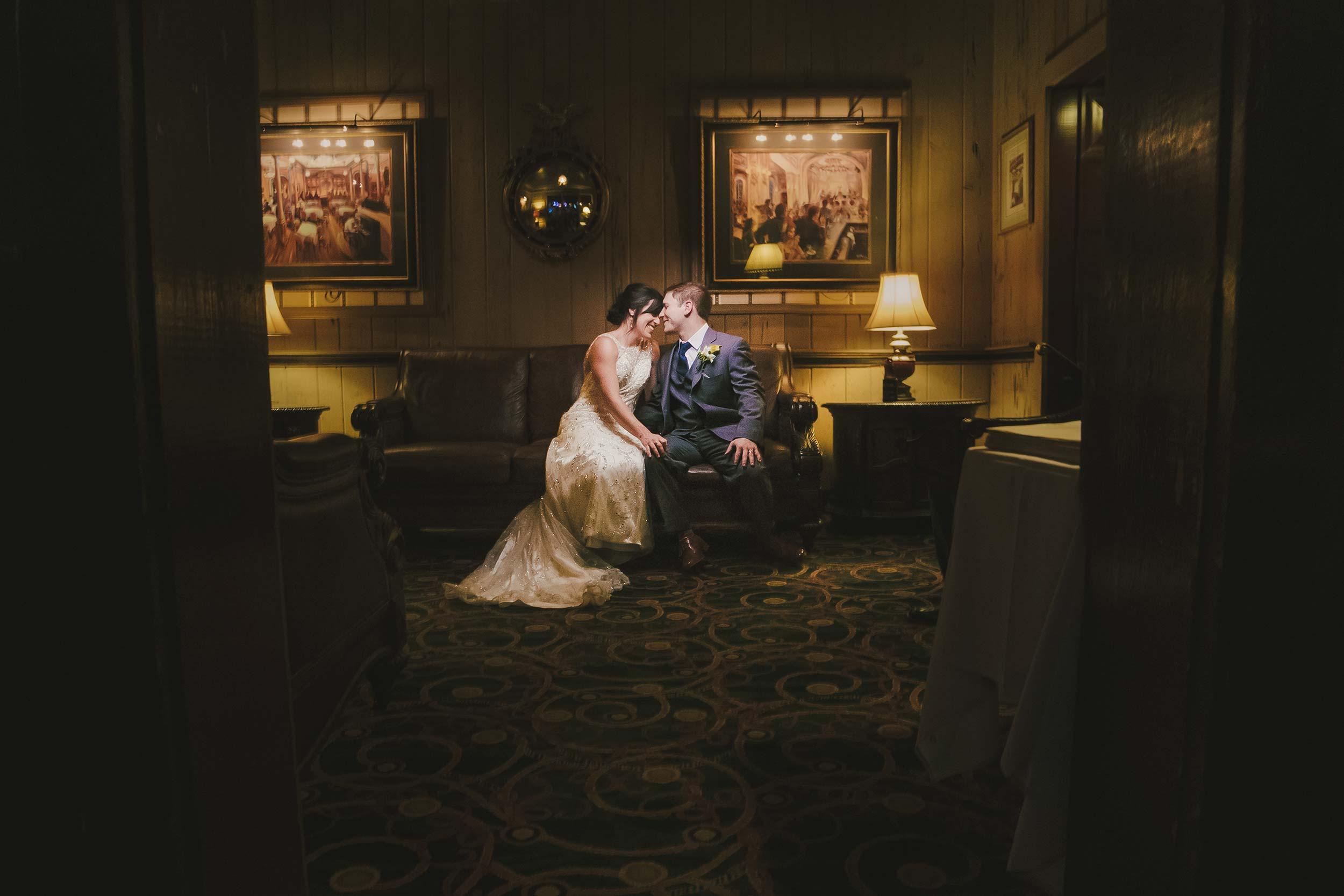 the-frederick-huntington-wv-wedding-portrait.jpg