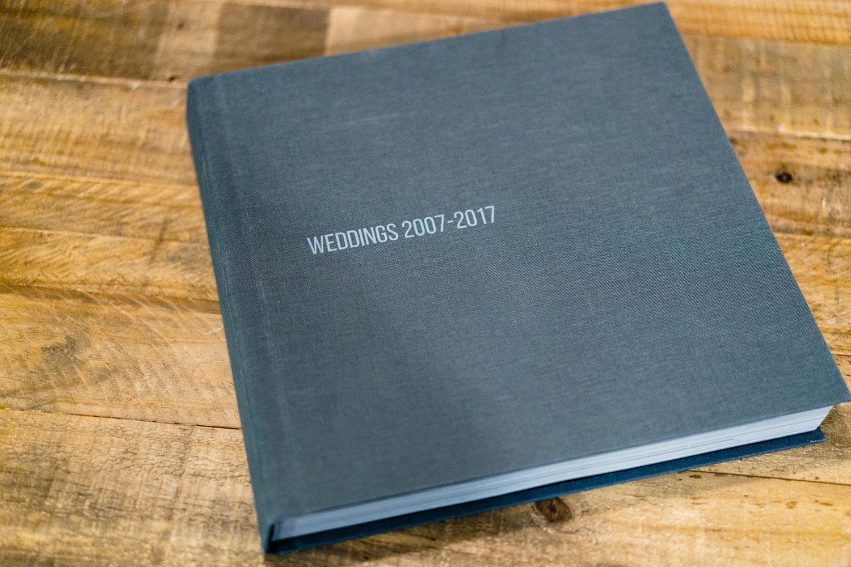 Jeremy-Reed-Album-Sample-1.jpg