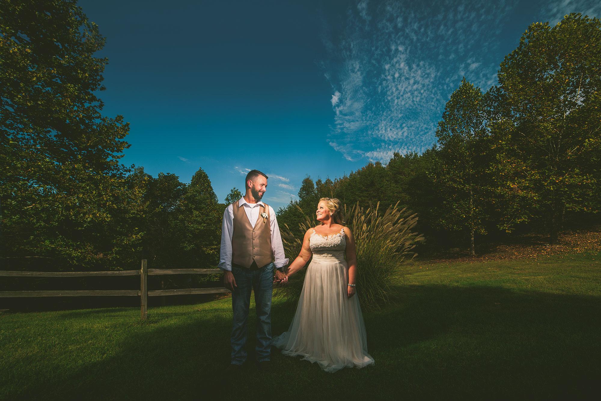 2017-09-24-Meagon-Jeremy-Wedding-1783.jpg