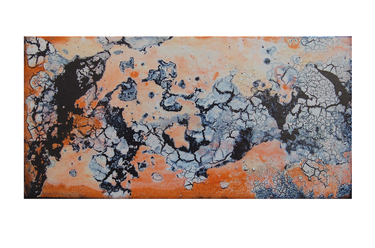 Liam_Dean_Abstract_Artist_264.png