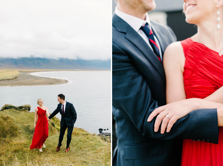 Iceland-Engagement-Hotel-Budir-Kalen-Megan-007.jpg