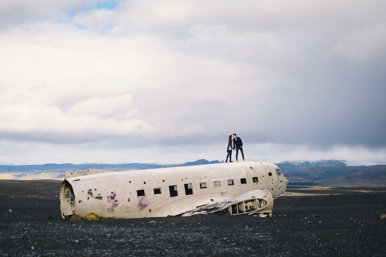 Remi-PY-Iceland-Engagement-Elopement-005.jpg