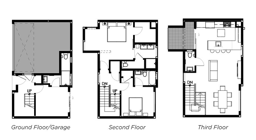 floor-plan-d