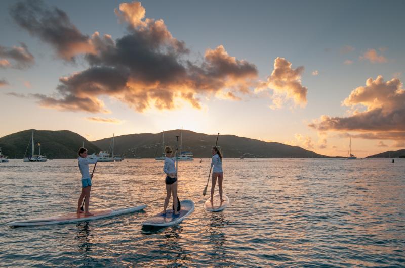 Three Girls sunset BEYC.jpg