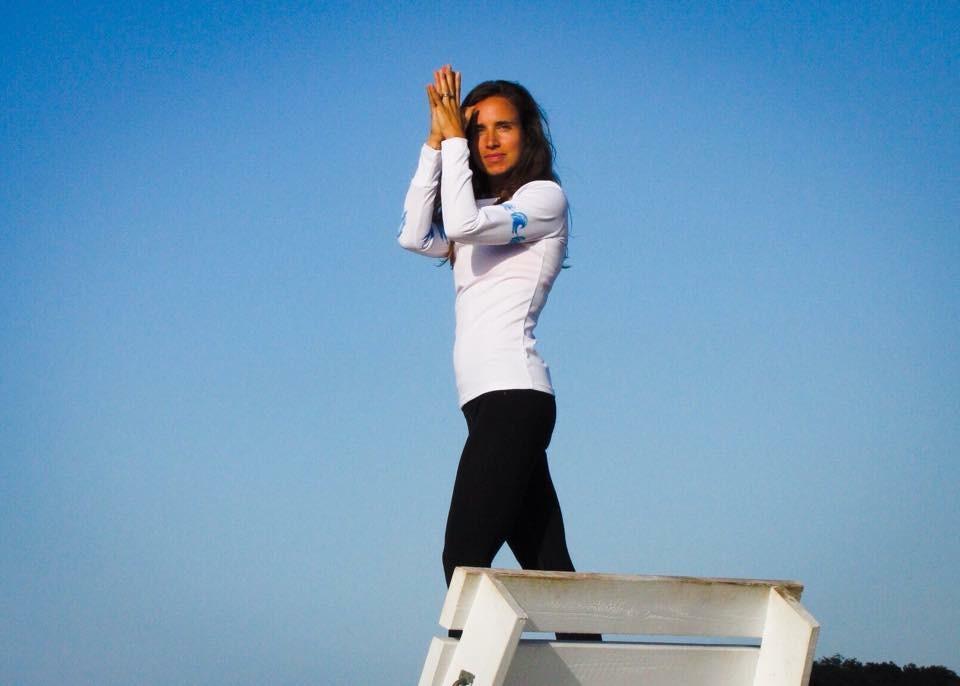 Jea-Jea-Sport-Shirt-Fitness-Yoga