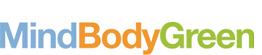Sup-yoga-mindbodygreen