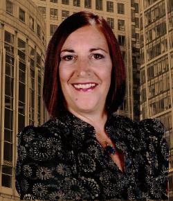 Sylvie Lefrançois, avocate