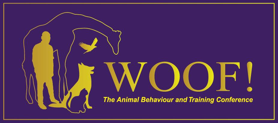 Woof-FIANL-LOGO-25-1-2017 copy.jpg