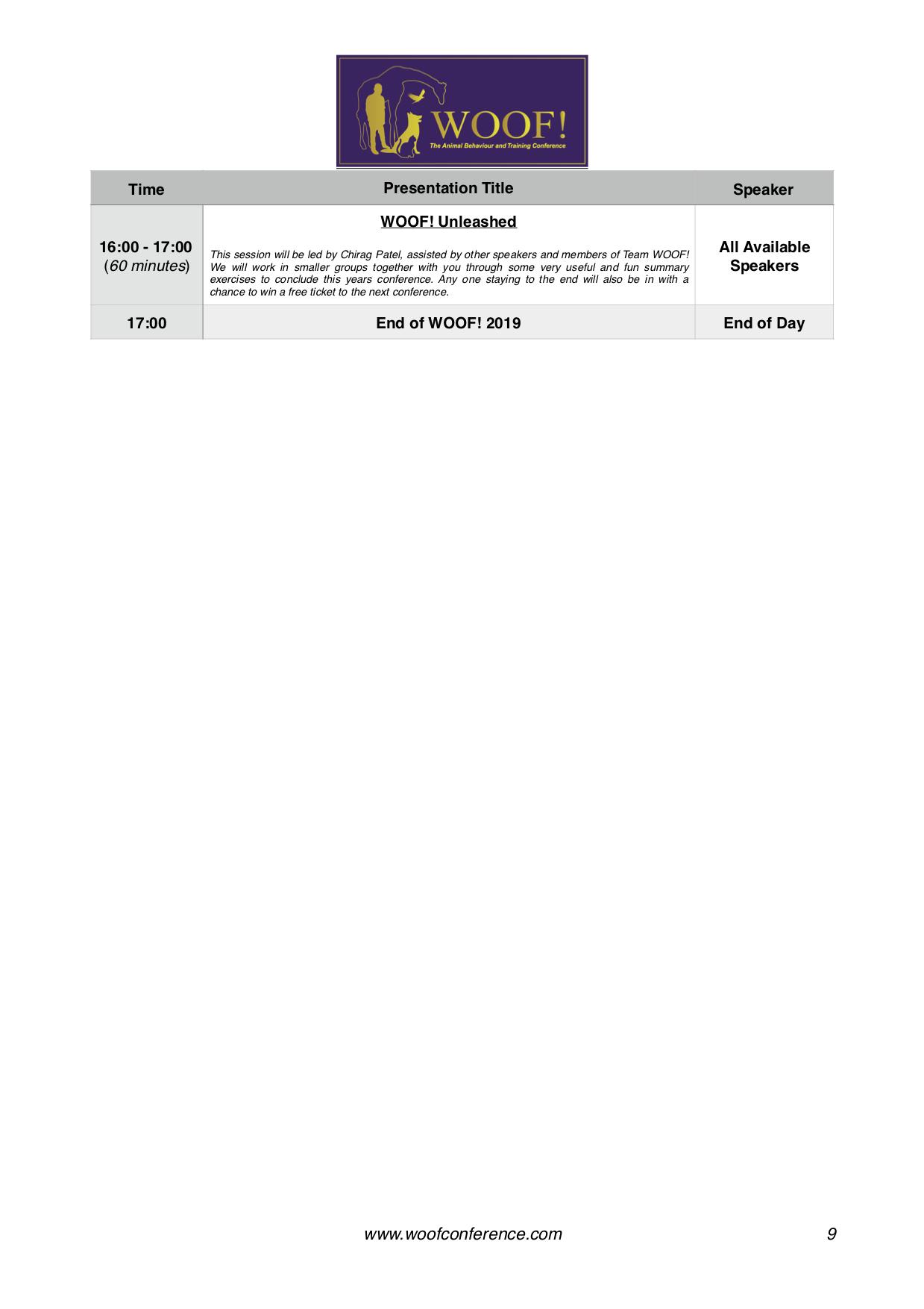 WOOF! 2019 Schedule Public 1.0 Page 9.jpg