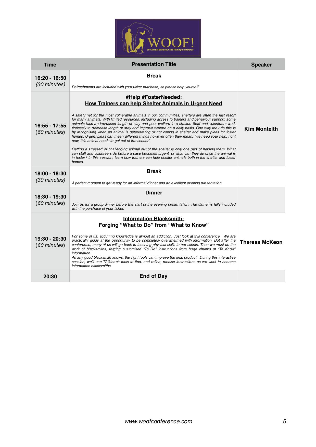 WOOF! 2019 Schedule Public 1.0 Page 5.jpg