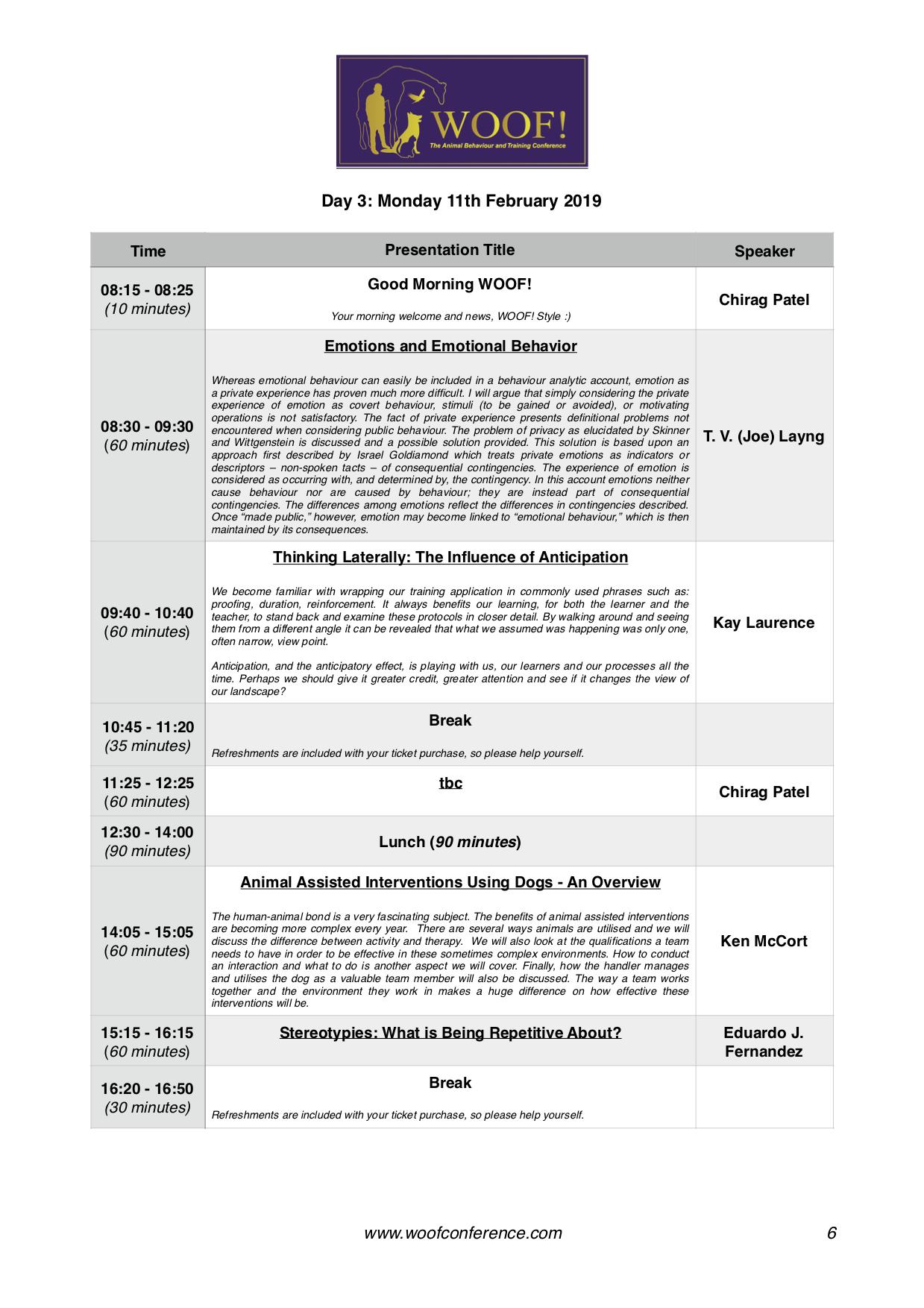 WOOF! 2019 Schedule Public 1.0 Page 6.jpg