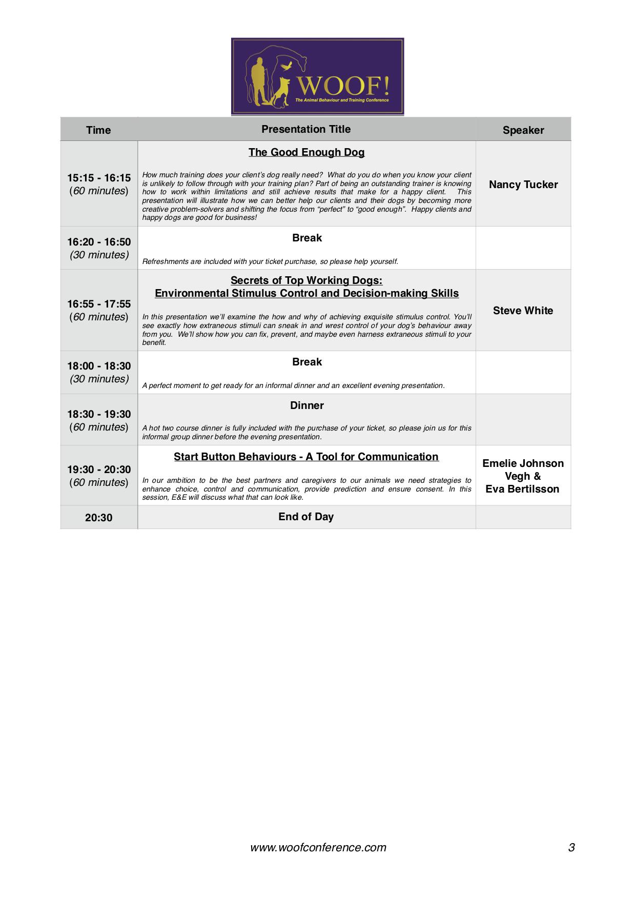 WOOF! 2019 Schedule Public 1.0 Page 3.jpg