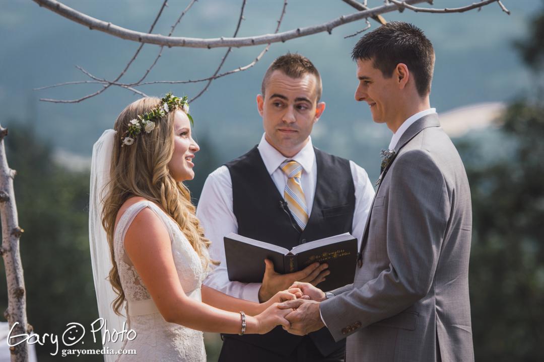Wedding-62.jpg