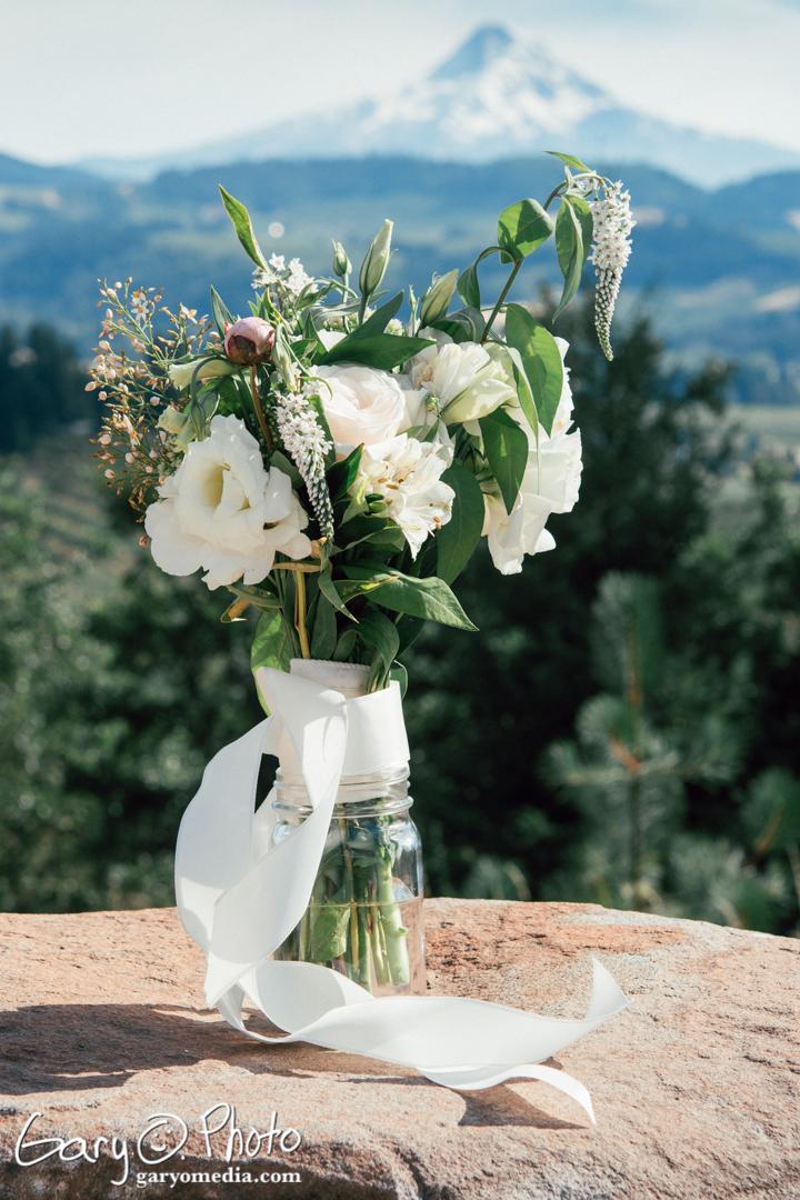 Wedding-95.jpg