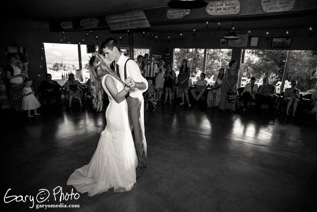 Wedding-177.jpg
