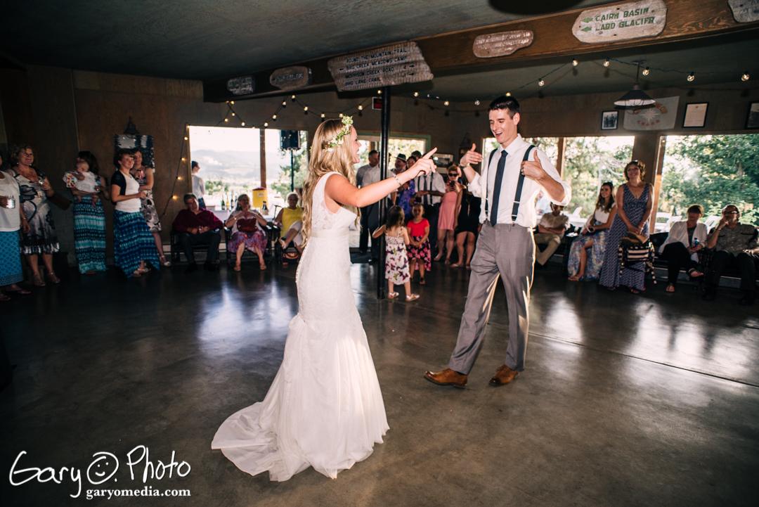 Wedding-176.jpg