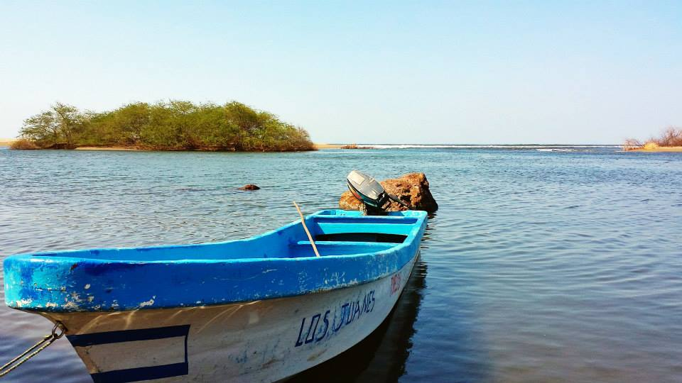Isla Los Brasiles Landscape Nica 1.jpg