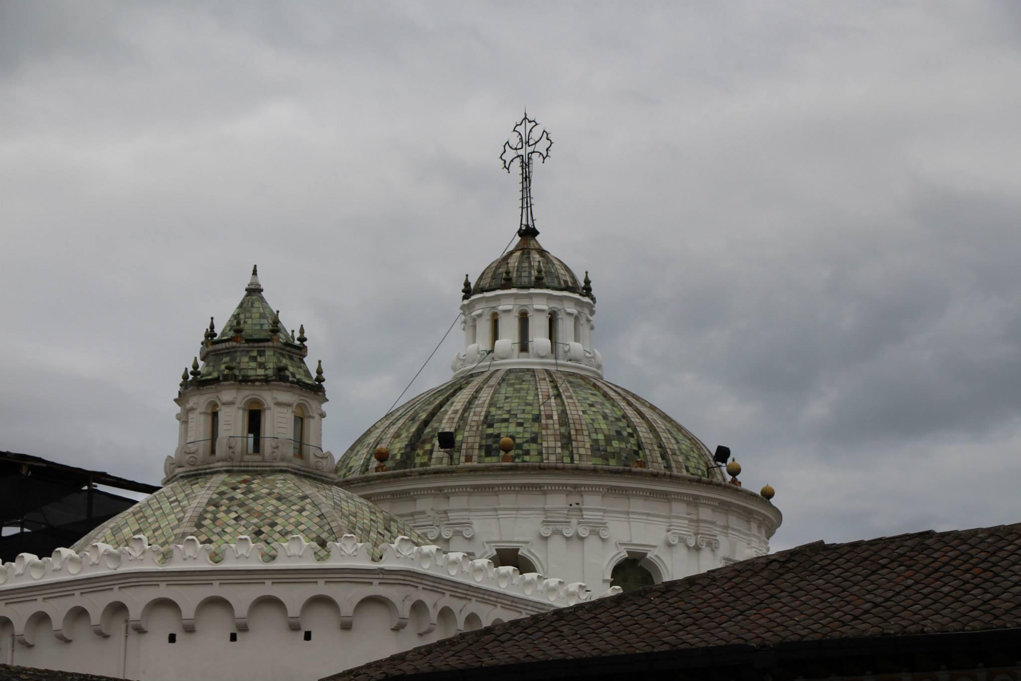 Ecuador Church Top.jpg