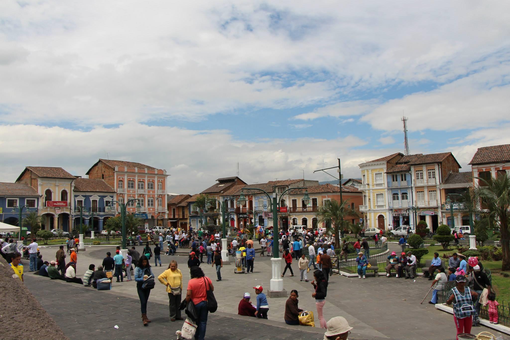 Ecuador Houses.jpg