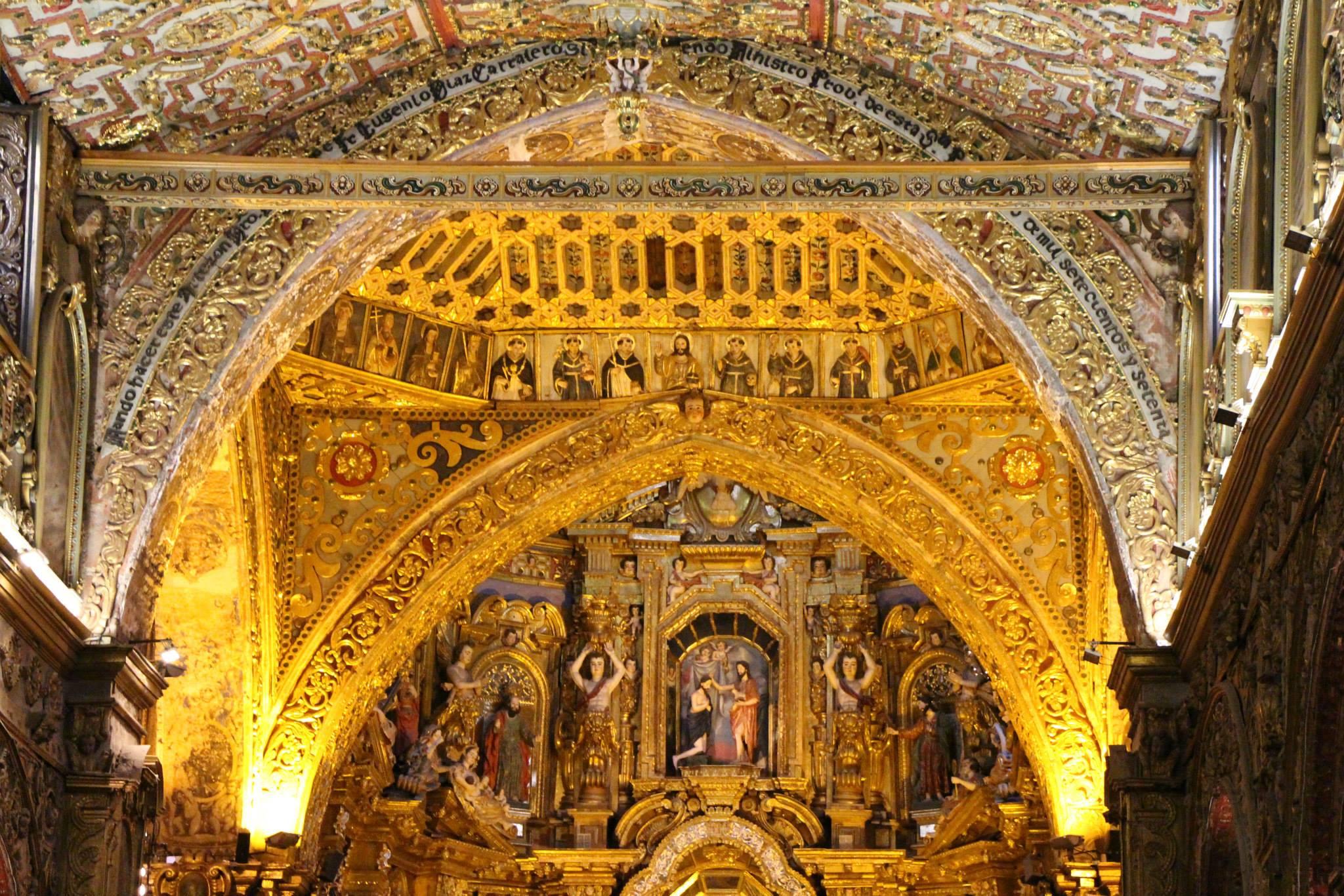 Inside Church Ecuador 2.jpg