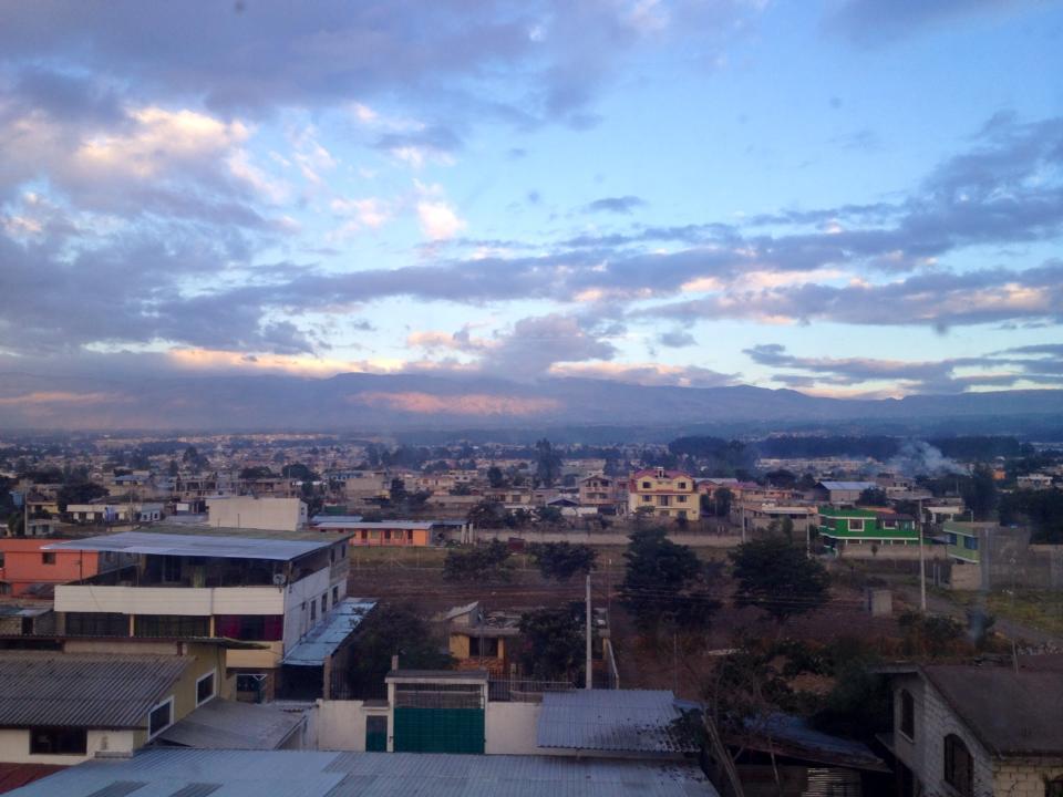 Sept 14 Ecuador Buildings Sky.jpg