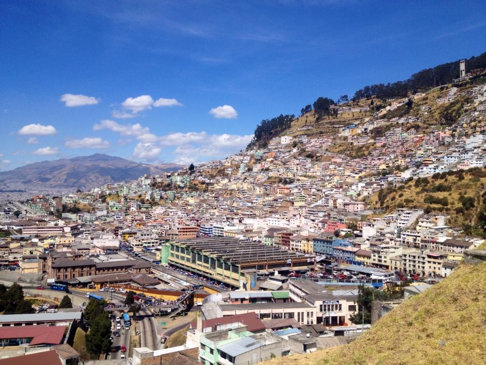 Sept 14 Ecuador City Color Landscape.jpg