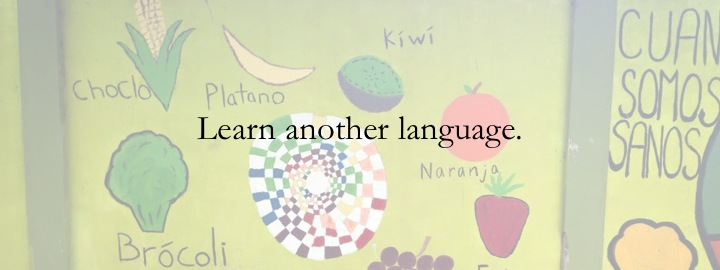 2 - Learn another language.jpg