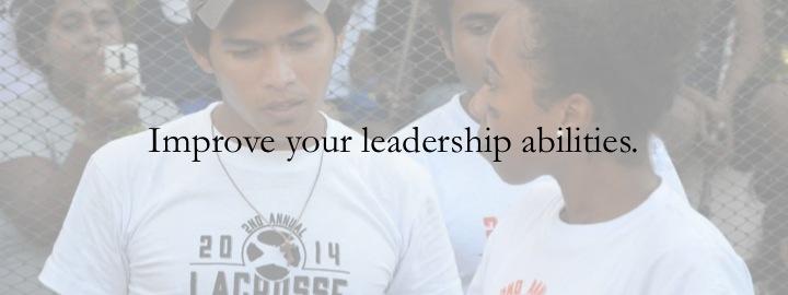 3 - Improve your leadership abilities.jpg