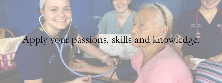 4 - Apply your passions, skills and knowledge.jpg