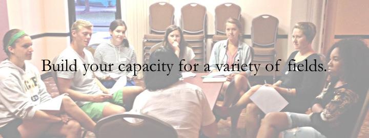 8 - Build your capacity.jpg
