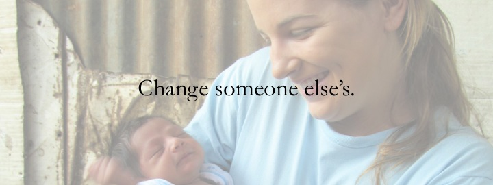 14 - Change someone else's.jpg