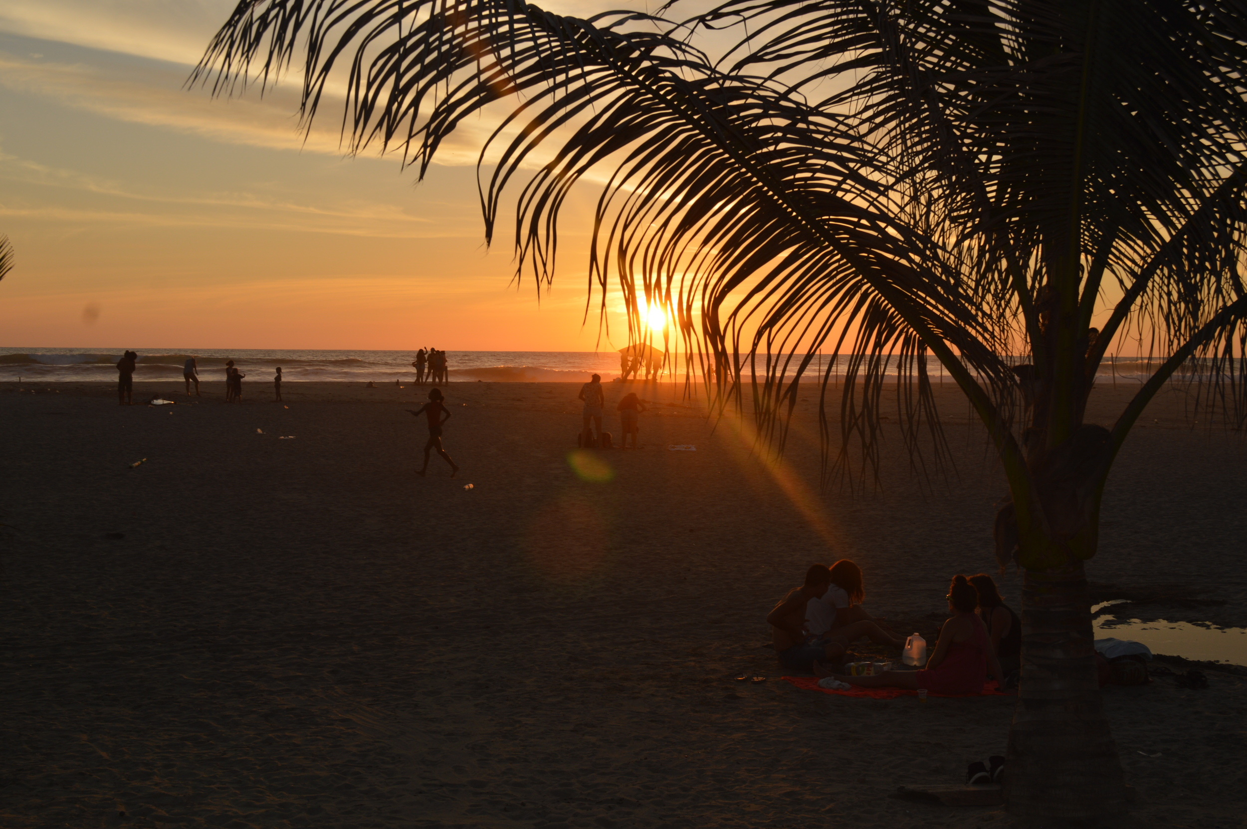 Ecuador Beach High Res.JPG