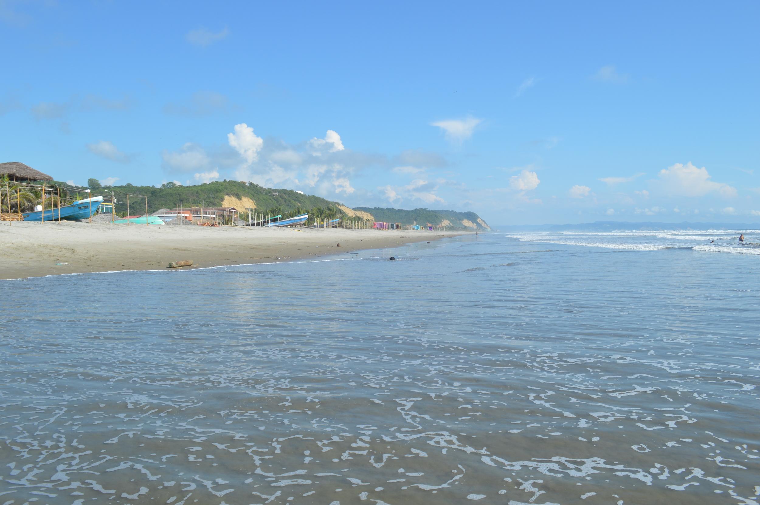 Ecuador Beautiful Beach High Res.JPG