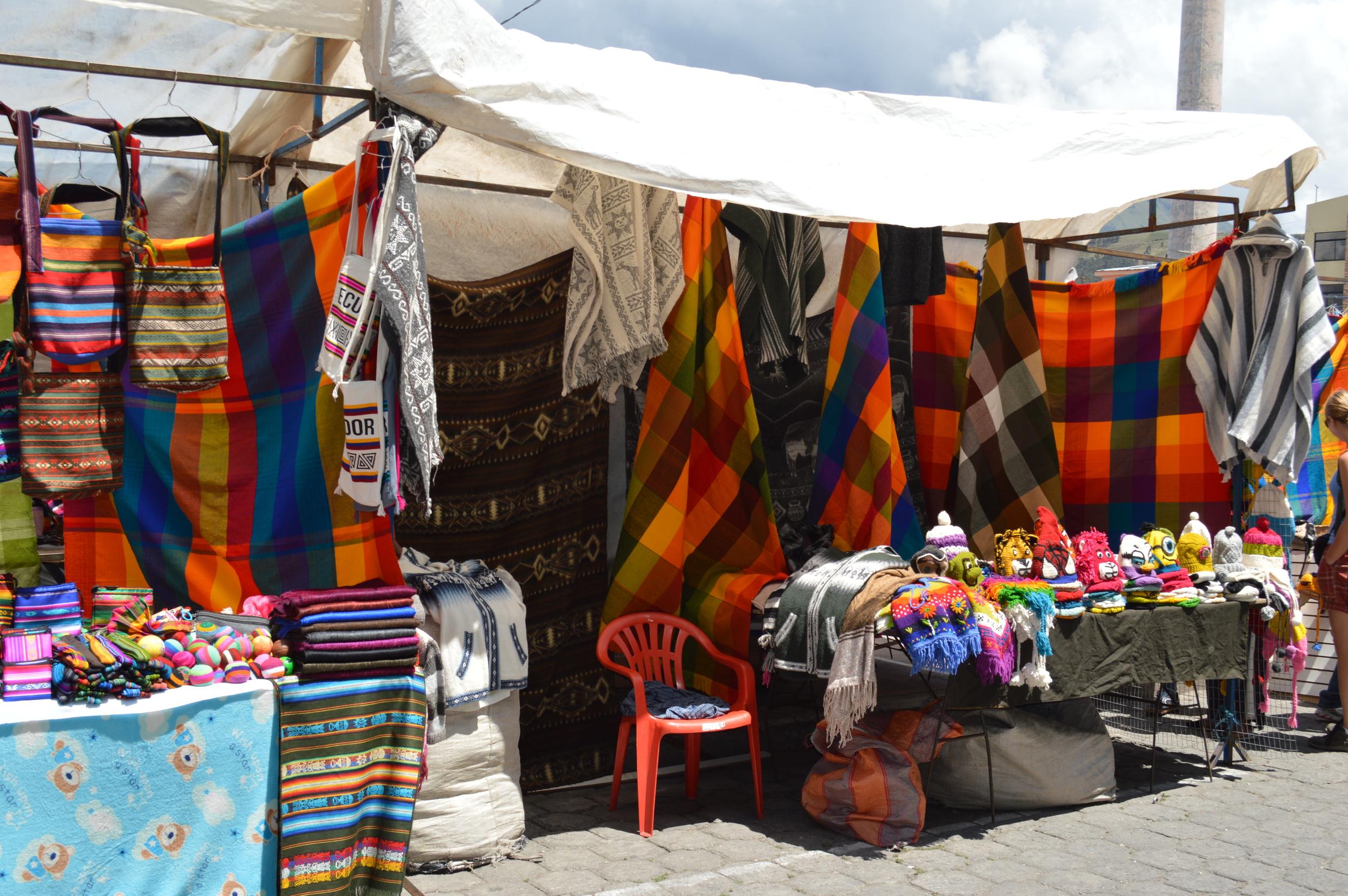 Ecuador Market High Res.JPG