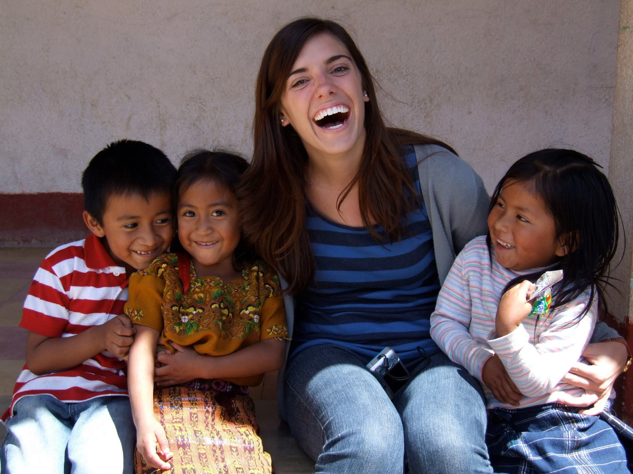 Laughing PD Guatemala Recruitment.jpg