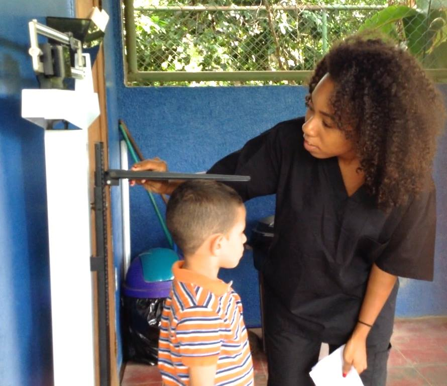 Brittny Measure Kid Cedro Health Medical Nica.jpg