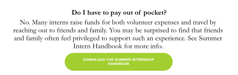Summer Internship FAQ.003.jpg