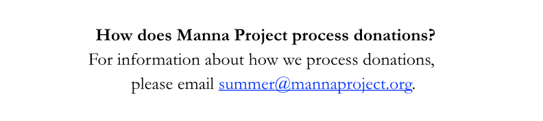 Summer Internship FAQ.008.jpg