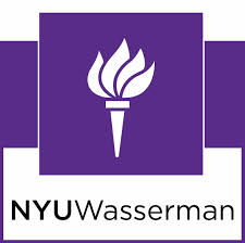 NYU Wasserman.jpeg